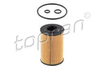 OIL FILTER | 03L115562 - Harrys Euro