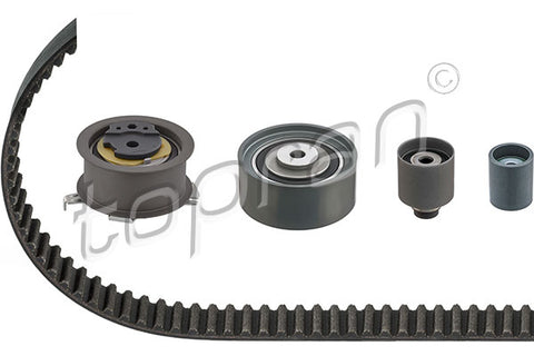 TIMING CAM BELT KIT DIESEL AUDI A3 A4 A5 A6 Q5 VW GOLF PASSAT CC TIGUAN 03L198119 - Harrys Euro