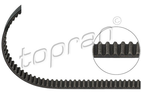 TIMING CAM BELT GOLF MK3 ABF PASSAT IBIZA 048109119G - Harrys Euro