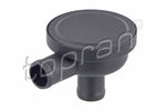CYLINDER HEAD BREATHER VALVE | PCV | 06A129101D - Harrys Euro