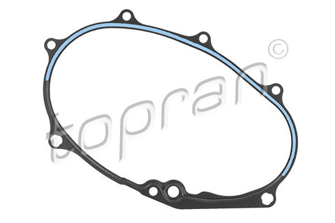 AUDI A3 A4 A6 VW EOS GOLF PASSAT TOURAN TIMING COVER GASKET 06D103121B - Harrys Euro