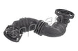 BREATHER HOSE | RIGHT | 06F103212D - Harrys Euro