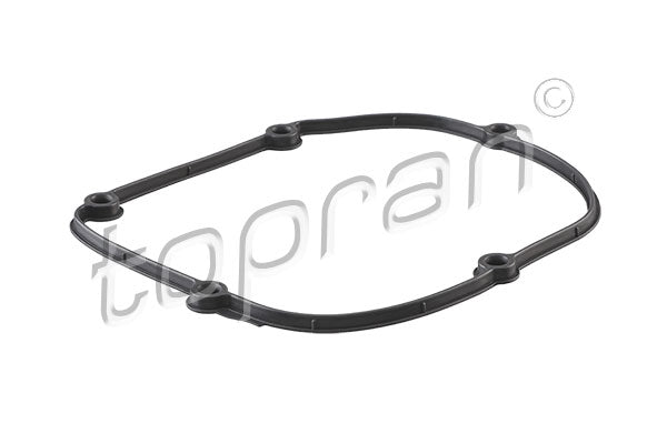 TIMING COVER GASKET | UPPER | 06H103483C - Harrys Euro