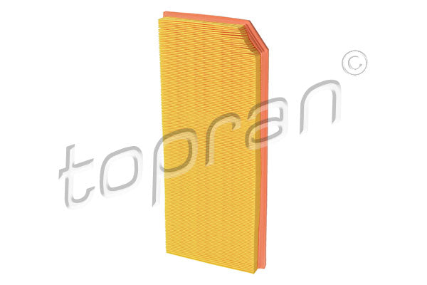 AIR FILTER | 2.0 TFSI | 06F133843A - Harrys Euro