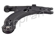 LCA LOWER CONTROL ARM | 1J0407151C - Harrys Euro