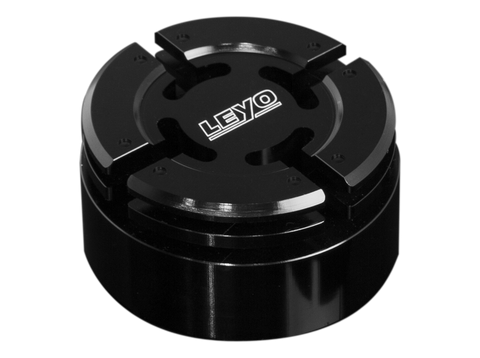 LEYO | BRAKE FLUID RESERVOIR CAP - Harrys Euro