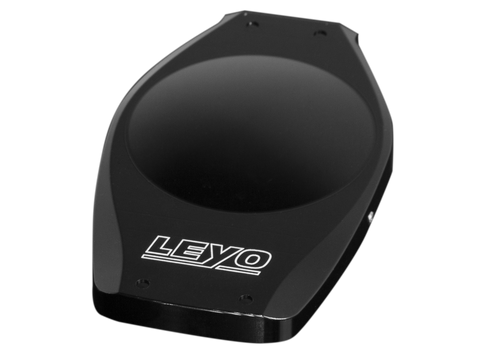 LEYO | WASHER FLUID RESERVOIR CAP - Harrys Euro