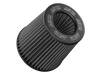 LEYO | DOUBLE CONE HIGH FLOW AIR FILTER 89mm - Harrys Euro