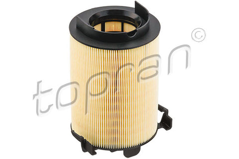 AUDI A3 VW CADDY EOS GOLF PASSAT TOURAN AIR FILTER ELEMENT 1F0129620 - Harrys Euro