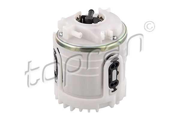 VW GOLF MK2 MK3 FUEL PUMP 1H0919651N - Harrys Euro
