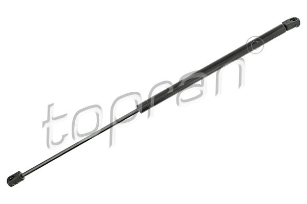 BOOT HATCH GAS SPRING | 1H9827550A - Harrys Euro