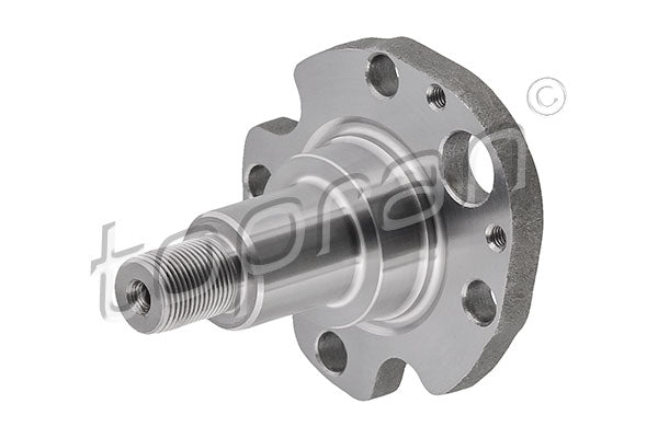 REAR STUB AXLE | 1J0501117B