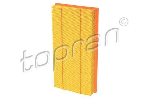 AIR FILTER AUDI A3 TT VW JETTA GOLF MK4 R32 1J0129620 - Harrys Euro