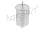 FUEL FILTER | OEM | 1J0201511A - Harrys Euro