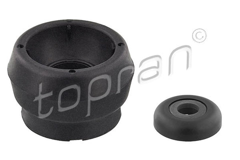 STRUT MOUNT KIT AUDI A1 A3 TT VW GOLF SKODA FABIA  1J0412331CS - Harrys Euro