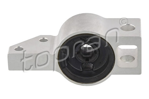 CONTROL ARM BRACKET | LEFT | 1K0199231K - Harrys Euro