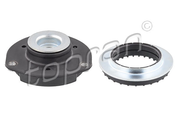 Performance Spigot Hubrings fit 54.1mm Vehicle Hub and 73.1mm Wheel Center Bore Compatible with Toyota Mazda Set of 4 DCVAMOUS Alloy Aluminum Hub Centric Rings 73.1 to 54.1