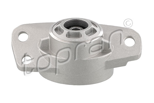 UPPER SHOCK MOUNT | REAR | 1K0513353H - Harrys Euro