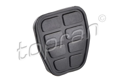 BRAKE CLUTCH PEDAL PAD | 321721173 - Harrys Euro