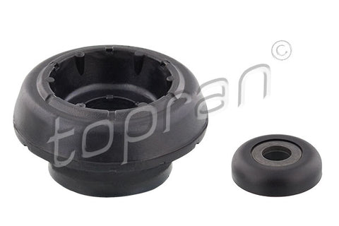 STRUT MOUNT KIT | 357412331AS - Harrys Euro