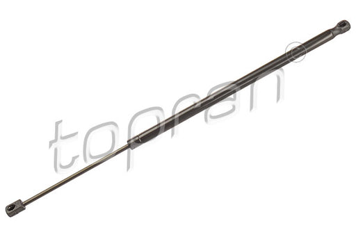 BOOT HATCH GAS SPRING SKODA SUPERB 3T9827550 - Harrys Euro
