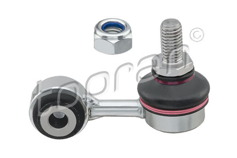 SWAY BAR LINK | 535411315 - Harrys Euro