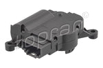 AIR CONDITIONING POSITIONING MOTOR | 5Q0907511K - Harrys Euro