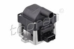 IGNITION COIL | OEM | 6N0905104 - Harrys Euro