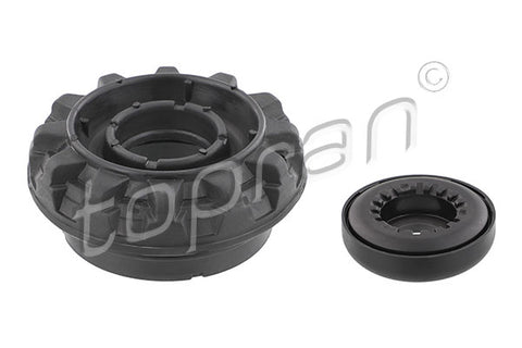 STRUT MOUNT | 6N0412331AS - Harrys Euro