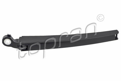 WIPER ARM | REAR | 6Q6955707C - Harrys Euro