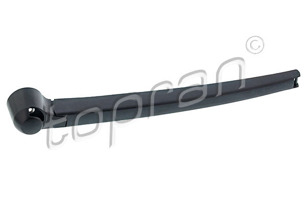 WIPER ARM | REAR | 7H0955707A