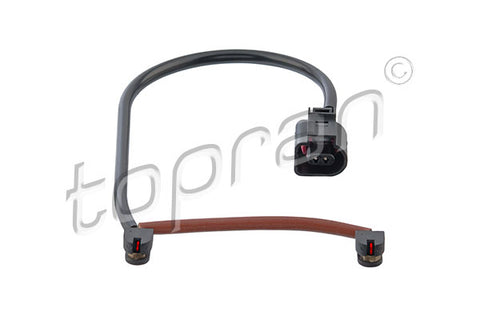 BRAKE PAD WEAR SENSOR | 7L0907637 - Harrys Euro
