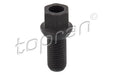 WHEEL BOLT | 48MM | 8D0601139D - Harrys Euro