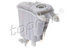 COOLANT EXPANSION TANK | 8K0121405Q - Harrys Euro