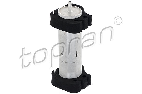 FUEL FILTER | TDI | 8R0127400A - Harrys Euro