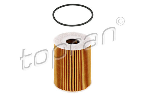 OIL FILTER | PORSCHE CAYENNE 4.8 | 94810722200 - Harrys Euro