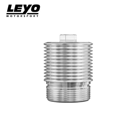 LEYO | DSG OIL FILTER HOUSING - Harrys Euro