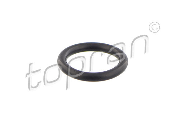 O-RING | THERMOSWITCH | N90316802 - Harrys Euro