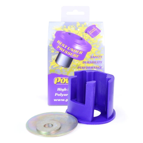 POWERFLEX DOG BONE MOUNT INSERT KIT PFF85-704P - Harrys Euro