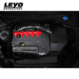 LEYO | 8V.2 FL RS3 COLD AIR INTAKE SYSTEM - Harrys Euro