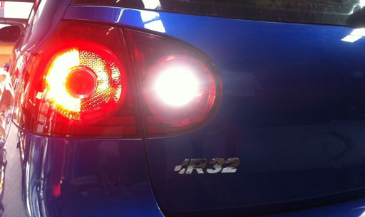 HARRYS EURO | LED REVERSE LIGHT - Harrys Euro