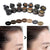 Hairline Conceal Powder Kit