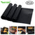 3pcs Reusable BBQ Grill Mat