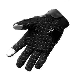 Riding Protectors Moto TouchScreen Gloves
