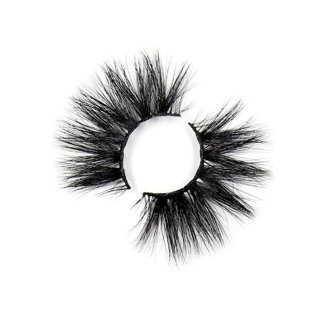 [Product title]- LASHES