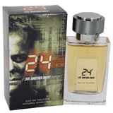 24 Live Another Night Eau De Toilette Spray By ScentStory