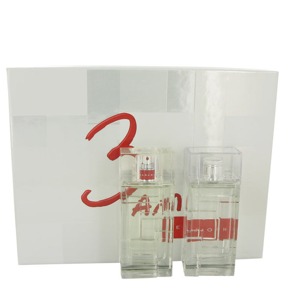 3am Sean John Gift Set By Sean John