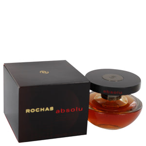 Absolu Eau De Parfum Spray By Rochas