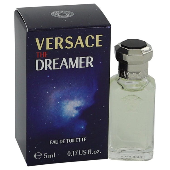 Dreamer Mini EDT By Versace