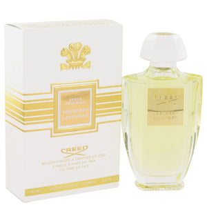 Aberdeen Lavander Eau De Parfum Spray By Creed